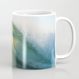 perfect shape Coffee Mug