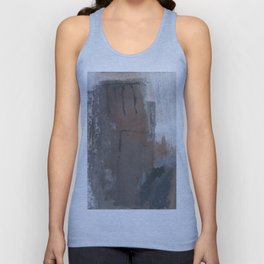 Tower Unisex Tank Top