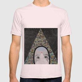 Alenka T-shirt