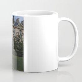 Fashion 2 Coffee Mug