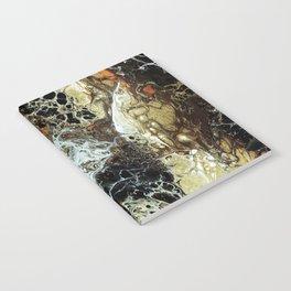 FLUID SIXTEEN Notebook