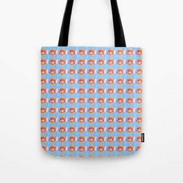 Karps Tote Bag