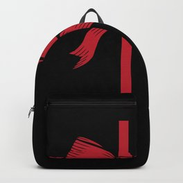 Gift Pack Backpack