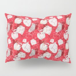 Fruit Design 6 Pillow Sham
