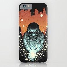 Light of Life Slim Case iPhone 6s