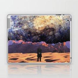 Moonlight Laptop & iPad Skin