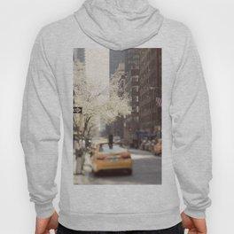 Streetlife Hoody