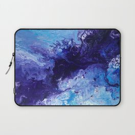 Storms Laptop Sleeve