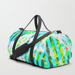 All One God Duffle Bag