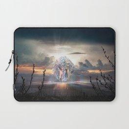 Aura Laptop Sleeve