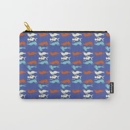 Sirenas Carry-All Pouch