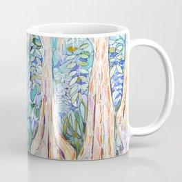 Bayou Dream Coffee Mug