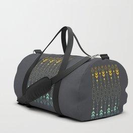 Bread and Arrow Duffle Bag