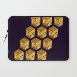 Wukong Clones Laptop Sleeve
