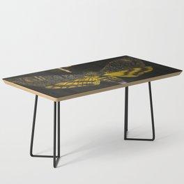 Ruse Coffee Table