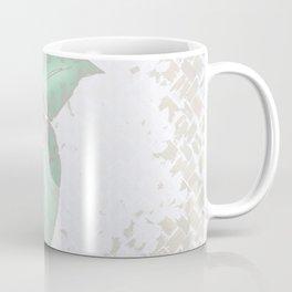 Find Me At The Beach Coffee Mug