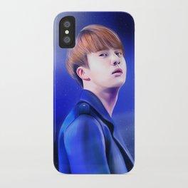 BTS - Jin iPhone Case