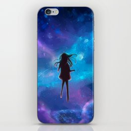 The Universal iPhone Skin