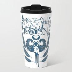 Aerosoul Heaven Travel Mug