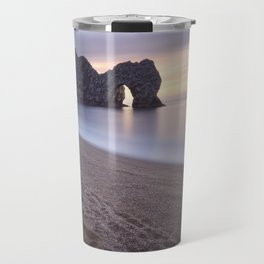 The Door Travel Mug