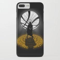 Doctor Weird iPhone 7 Plus Slim Case