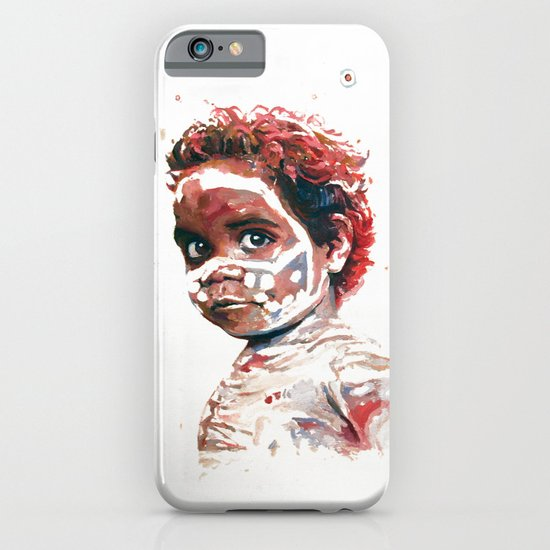 Australia iPhone & iPod Case