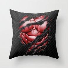 Devil Matt Murdock iPhone 4 4s 5 5c 6, pillow case, mugs and tshirt Throw Pillow