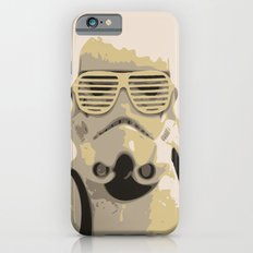 Swag T-25 Slim Case iPhone 6s