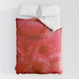 PXL DREAMS Comforters