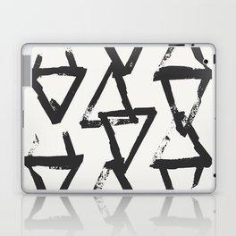Interact Laptop & iPad Skin