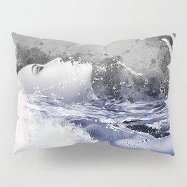 Immersion II Pillow Sham