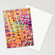 How About Now? Stationery Cards