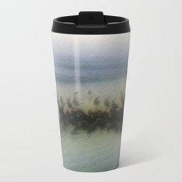 the walker Travel Mug