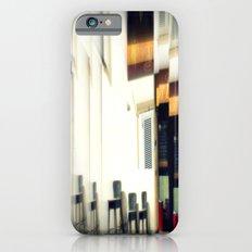 piazza mattei Slim Case iPhone 6s