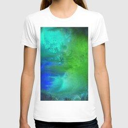 Abstract No. 30 T-shirt
