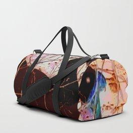Black Swan Duffle Bag