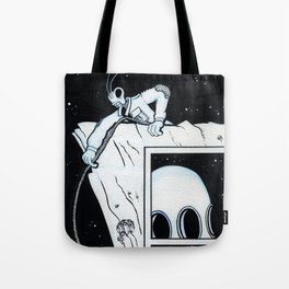 Understand part 3 page 4 - 01 Tote Bag