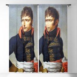 Napoleon Blackout Curtain