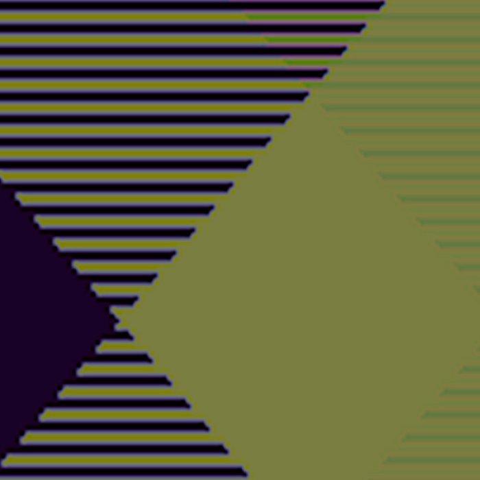 Tartan Pattern 2 Leggings
