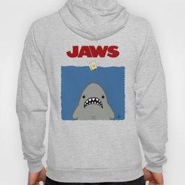 JAWS Hoody