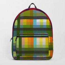 Nariphon Backpack