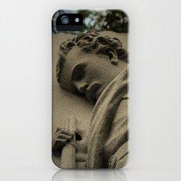 9th Pennsylvania Reserves iPhone Case