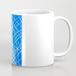 Intranet Coffee Mug