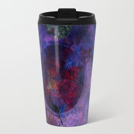 Inner Space 2 Travel Mug