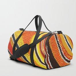 Dream n°4 Duffle Bag