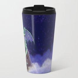 Dragon Star Travel Mug