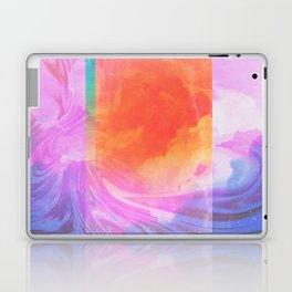 ISSUES Laptop & iPad Skin