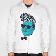 Gangnam Style Hoody