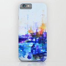 venice my love Slim Case iPhone 6s