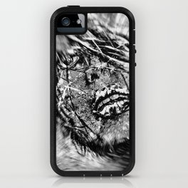 Storm Is Coming Motion Dream iPhone Case
